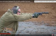 pistola PL15
