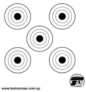 5circulos