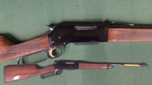 Winchester .223